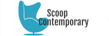 Scoop Contem Porary